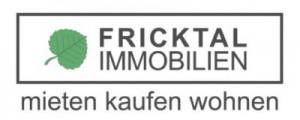 FRICKTAL IMMOBILIEN UND VERWALTUNGS AG